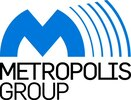 The Metropolis Group